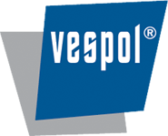 VESPOL